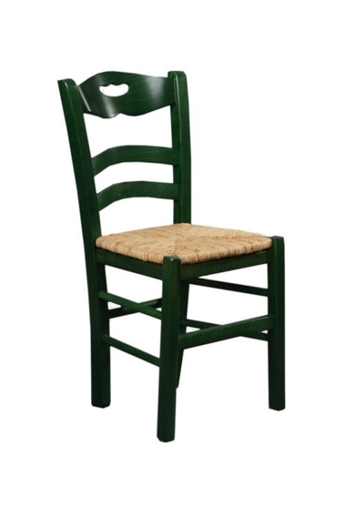 Καρέκλες Καφενείου ΠΑΡΟΣ
