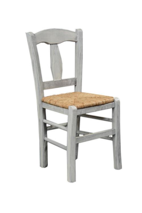 Καρέκλες Καφενείου ΠΑΡΙΖΙΑΝΑ