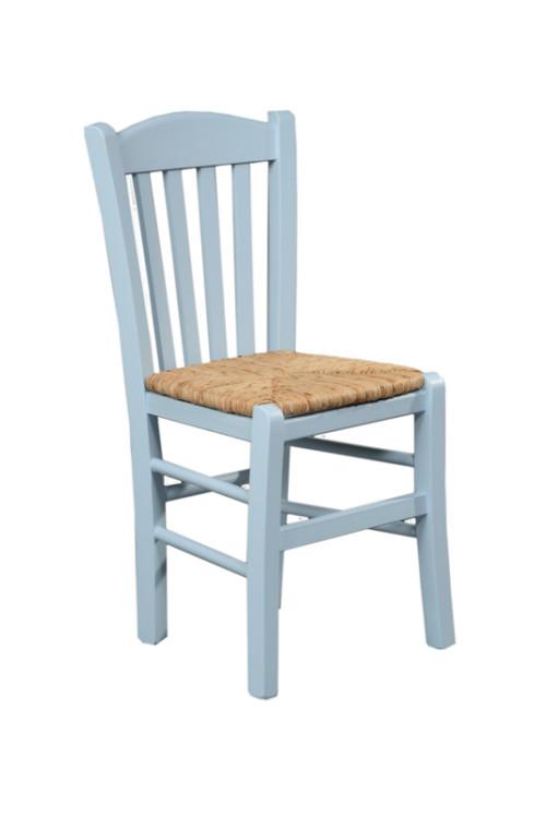 Καρέκλες Καφενείου ΙΜΒΡΟΣ
