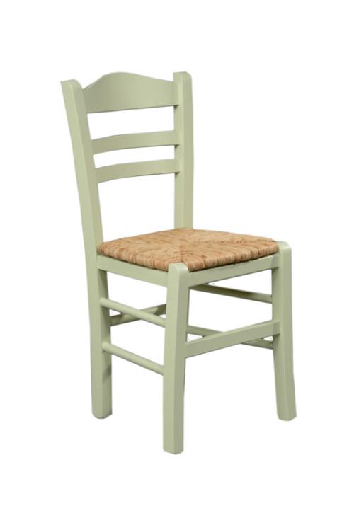 Καρέκλες Καφενείου ΚΛΑΣΙΚΗ