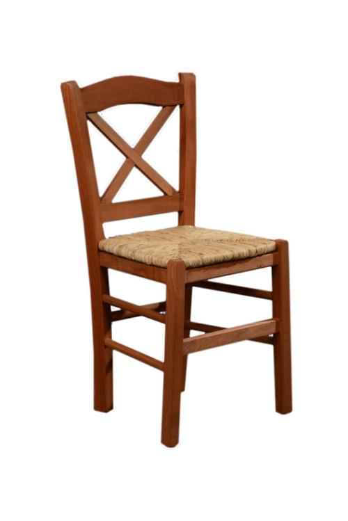 Καρέκλες Καφενείου ΧΙΟΣ