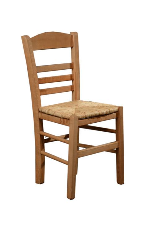 Καρέκλες Καφενείου ΕΠΙΛΟΧΙΑ