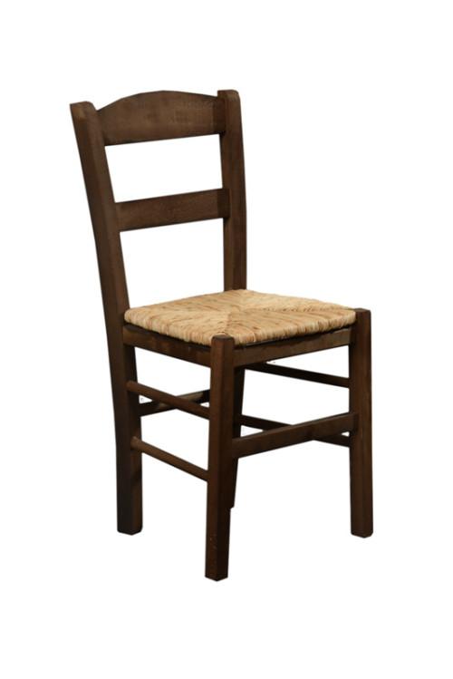 Καρέκλες Καφενείου ΣΚΥΡΟΣ