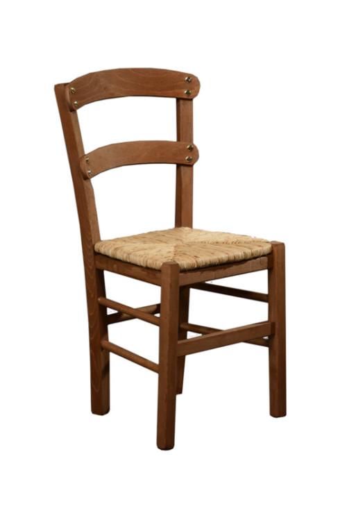 Καρέκλες Καφενείου ΚΑΡΦΩΤΗ