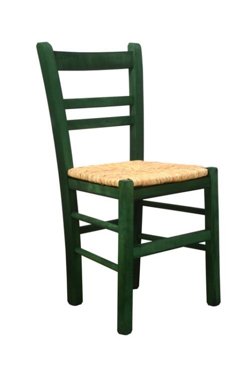 Καρέκλες Καφενείου ΟΞΥΑ