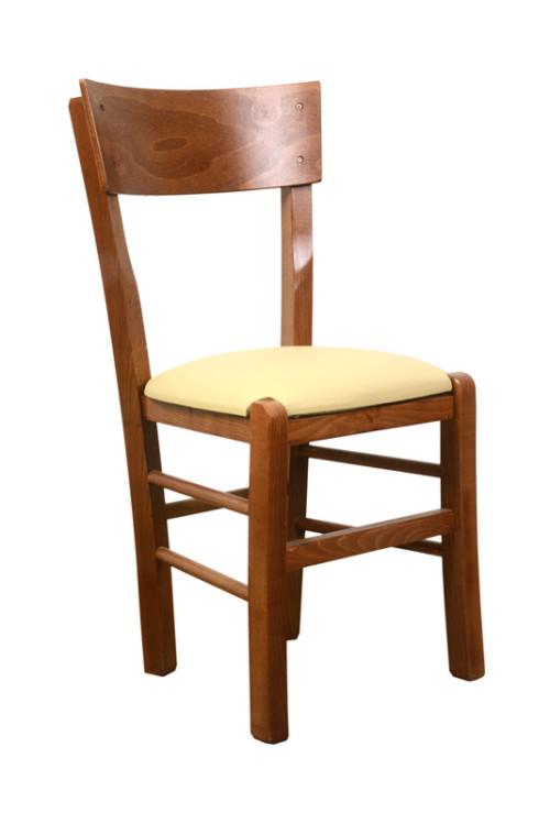 Καρέκλες εστιατορίου 227