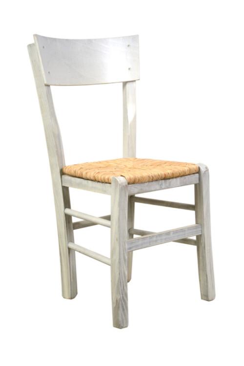 Καρέκλες Καφενείου ΚΑΡΥΑΤΙΣ