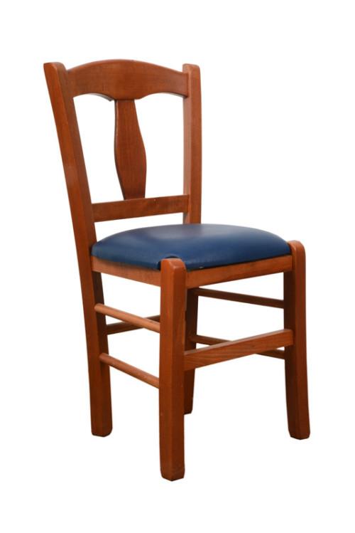 Καρέκλες εστιατορίου 234