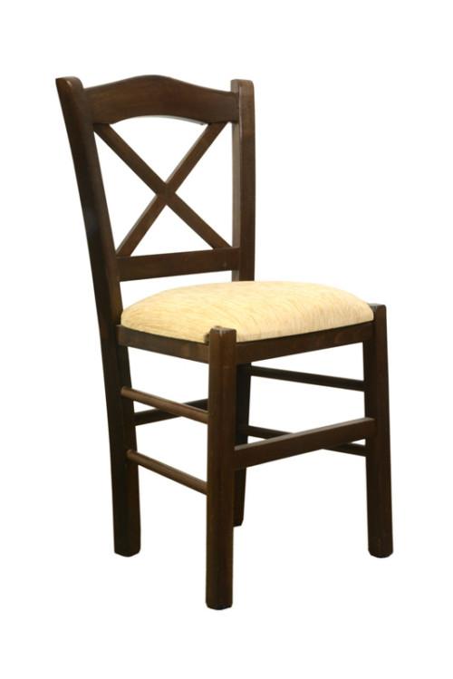 Καρέκλες εστιατορίου 236