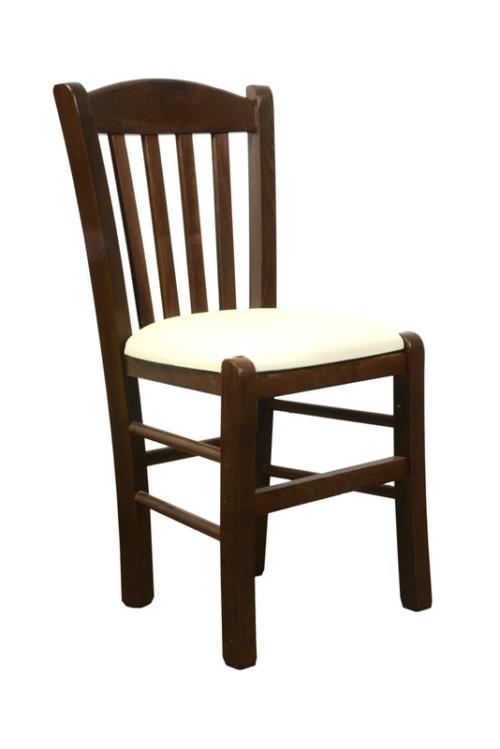 Καρέκλες εστιατορίου 237