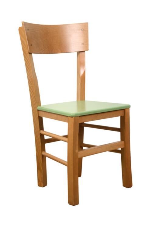 Καρέκλες εστιατορίου 241