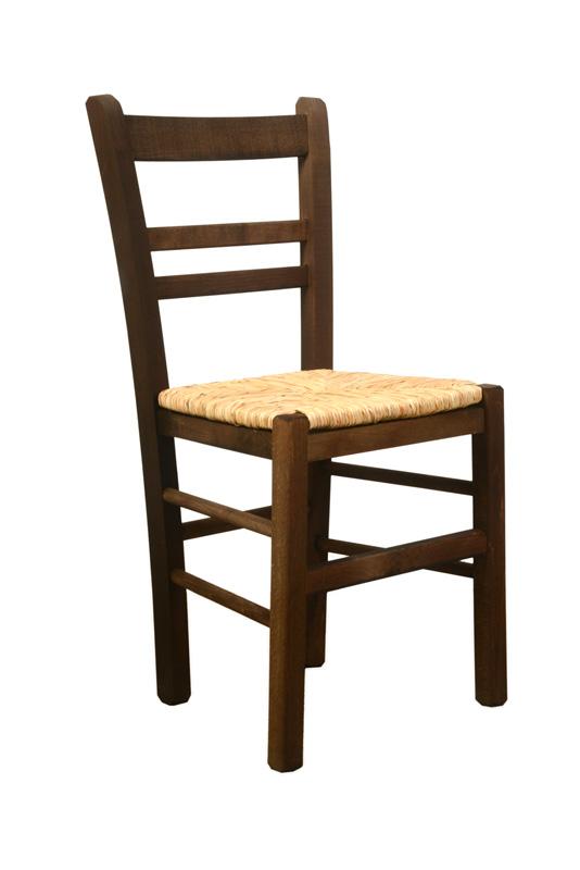 Καρέκλα Οξυά 223