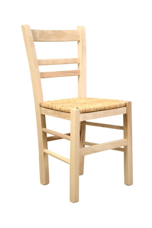 Καρέκλες εστιατορίου 610