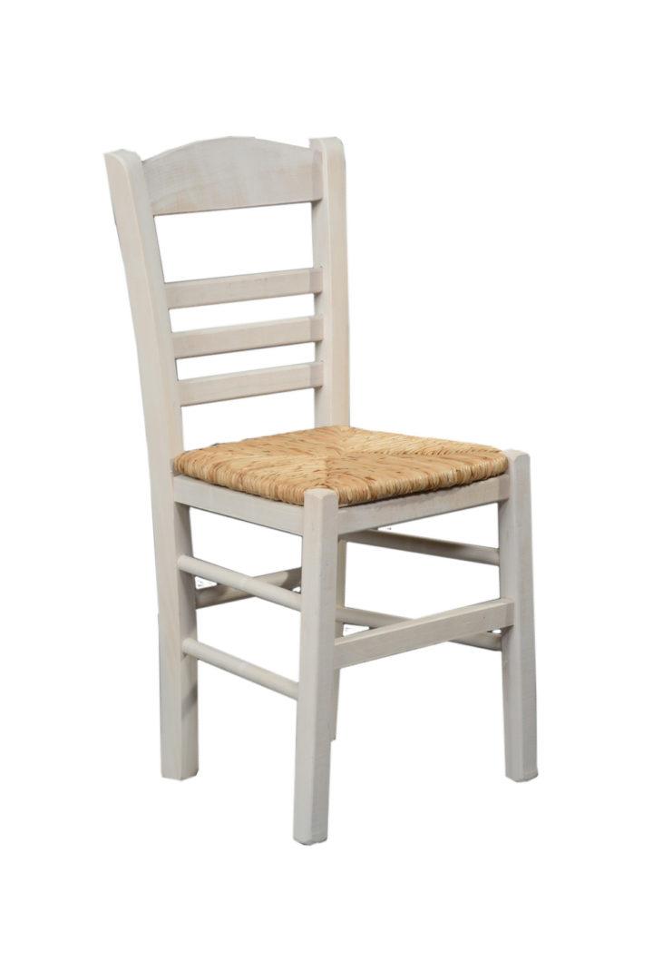 Καρέκλες 605
