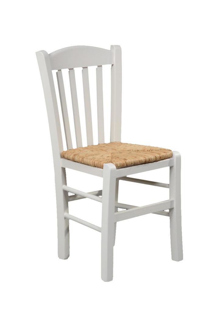Καρέκλες 604