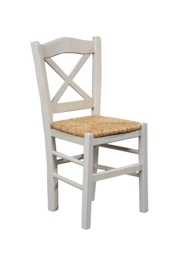 Καρέκλες 603