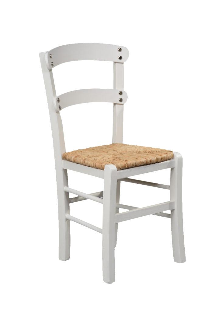 Καρέκλες 602