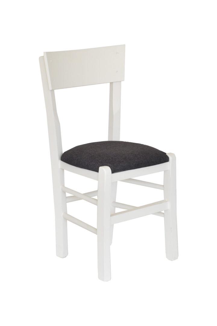 Καρέκλες 609