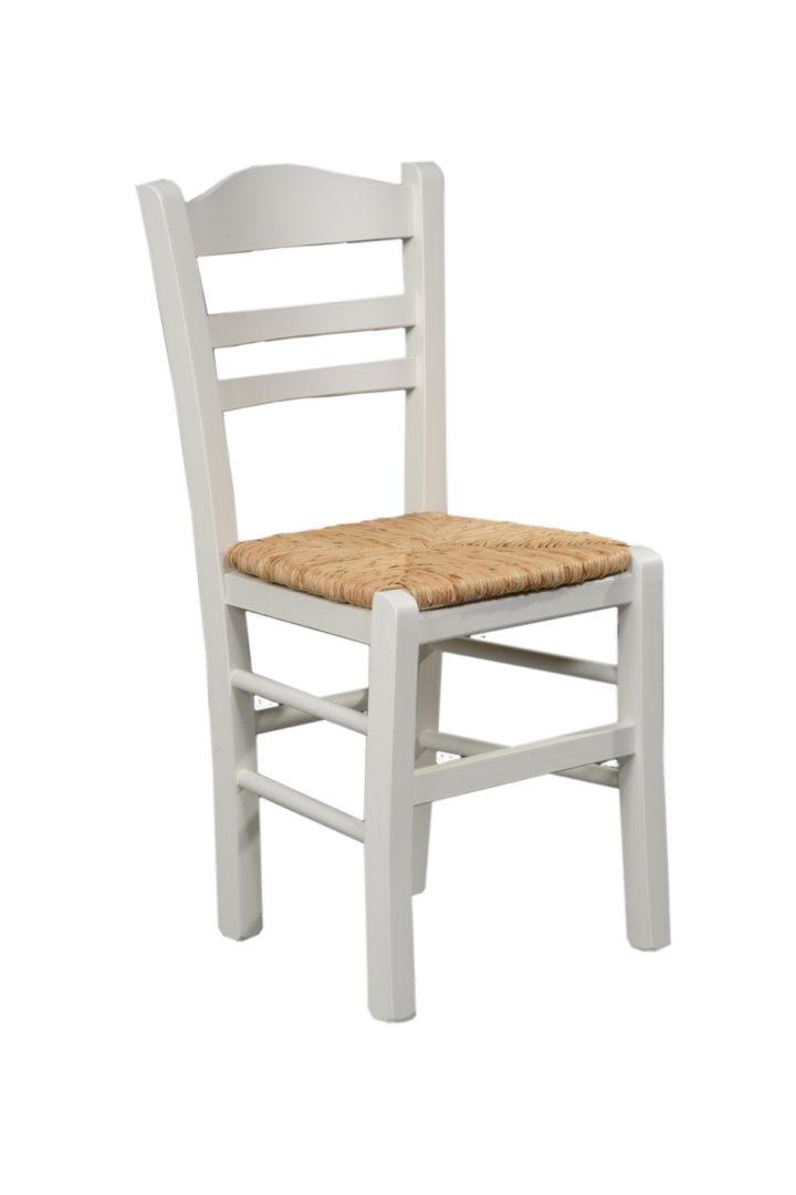 Καρέκλες 608