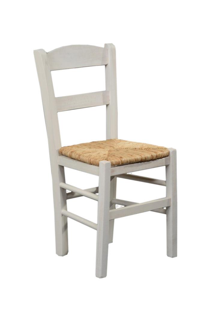 Καρέκλες 607