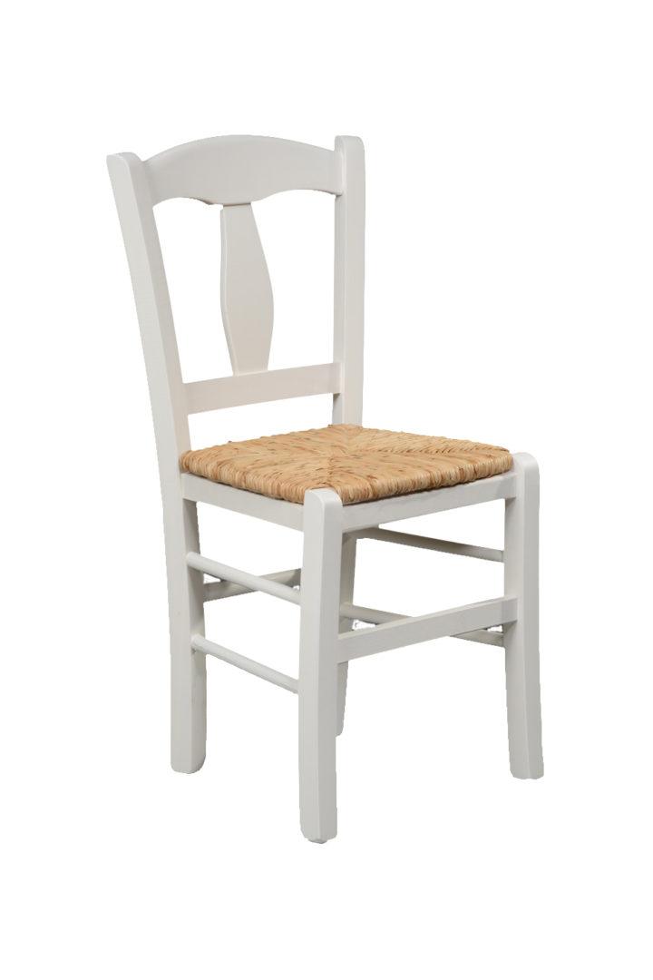 Καρέκλες 606